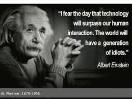 Einstein Technology_niem