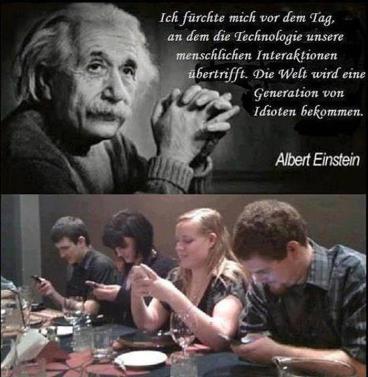einstein-technology_niem